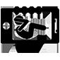 Il sofwtare gestionale per palerstre CoWellness permette di creare schede allenamento personalizzati per ogni cliente del tuo centro sportivo. Addio schede allenamento in excel!