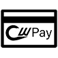 Il software gestionale per palestre CoWellness permette di effettuare iscrizioni con firma digitale e pagamenti elettronici agli iscritti del tuo fitness club