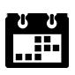 Il software gestionale CoWellness permette di realizzare calendario corsi personalizzato per trainer e clienti