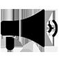 Campagne Offline per palestre: Comunicazione sui Media tradizionali di interesse per le società sportive: affissioni, stampa locale, radio locali. Servizi mirati all'aumento delle iscrizioni