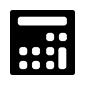 Il software gestionale per palestre CoWellness gestisce i flussi attivi e passivi fino al bilancio: amministrazione, pagamenti, contabilità per ogni attività sportiva. E' l'unico che fa dimenticare i costi del commercialista