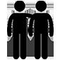 Il software gestionale per palestre CoWellness permette di acquisire nuovi iscritti grazie alla funzione Invita Un Amico