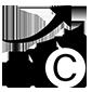 il software gestionale per palestre CoWellness offre Report Corsi per valutare le performance dei corsi della tua palestra