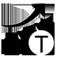 Il software gestionale di CoWellness permette di generare Report Trainer per controllare le performance dei trainer