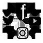Gestione Social Media per palestre: affianchiamo nella gestione dei social media come Facebook e Instagram in modo efficace e professionale. Piano editoriale e campagne mirate ad aumentare le iscrizioni di attività sportive.