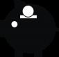 Il software gestionale per palestre CoWellness fa risparmiare soldi grazie alle funzionalità di amministrazione, bilancio e contabilità