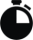 Il software gestionale per palestre CoWellness fa risoparmiare tempo alle attività sportive: database, prove gratuite in palestra, iscrizioni, pagamenti e report sono sempre a portata di mano e gestibili in pochi click
