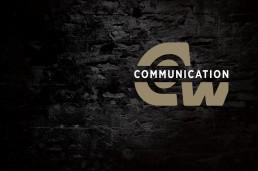 CW Communication, campagne web per palestre social media per centri fitness, ogni tipo di pubblicità per scuole sportive e palestre