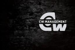 CW Management è il software gestionale per palestre. Un programma specializzato nella gestione di attività sportive.
